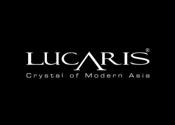LUCARIS Proud Sponsor of 2016 Thailand's Best Sommelier