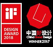 design 2018