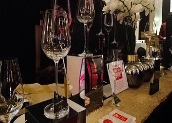 LUCARIS in Bordeaux Rendez-vous 2019