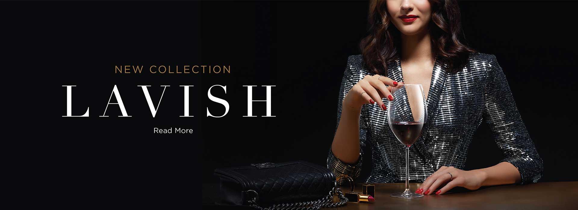 Lavish Collection