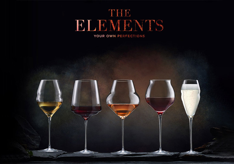 Tips to enhance red wine for the upcoming festivals from Master of Wine, Sarah Heller